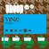 TroopTV 01 - Vinz image