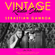 VINTAGE Ibiza Radio Show #163 image