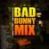 Bad Bunny Mix 2021 (Reggaeton Editions) image