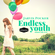 Jarvis Pocker presents Endless Youth, a 2016 summermix image