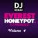 DJ Kerai - Everest Mix (Volume 4) image