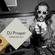[MIX] Dj Prosper – Rider Mix Vol II image