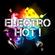 Electro Megamix 2015 image