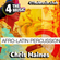 """Chris Haines - 4 The Music Live - """"The Deeper Glow of House"""" - 09-06-21 image"""