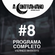 A Contramano - Programa #8 - 07/03/2015 image