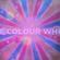 K7R: The Colour Wheel 12/09/2021 image