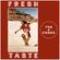 Fresh Taste #68 image