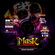 MASK HALLOWEEN PROMO MIX 2.0 image