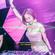 Nonstop Vinahouse 2019 | Siêu Phẩm Nhạc Bay Của Khá Bảnh | Set Nhạc Ngáo Đét | Diamond Pussy -DJ ARS image