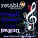 Retablo Midnight Sessions Ep. 010 (Pre-Christmas Party) image