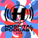 Hospital Podcast: US Special #2 With DJ Machete  image