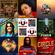 Far East Reggae Dancehall Network on Urban Movement Radio June 28th image