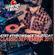TBT Classic - DJ Jellin Planet Radio Black Beats - September 2011 image