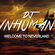 Neverland by DJ 1NHUMAN Vol7 (EDM, trap, Twerk, Hiphop, Electro house,2017) image