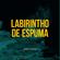 LABIRINTHO DE ESPUMA #62 - WALDECK image