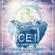 Meditate Shiva Djset @ ICE #2 [16.12.2017 Petit Bain, Paris ] Psytrance image