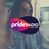 Pride Radio // UK // Guest Mix image
