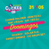 Clicker Festival Live Stream 31/05/2020 image