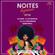 Mixtape :: Noites tropicais vol. 4 :: by Dj Doni image
