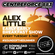 Alex Little Early Early Breakfast Show - 88.3 Centreforce DAB+ Radio - 07 - 09 - 2021 .mp3 image