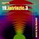 2019 19.intrinzic.3 image