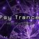 Psy Trance 2021 [FEBRUARY MIX] Vol. # 2 image