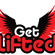 We Get Lifted Radio - Broadcast Saturday 1st May 2021 image