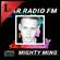 STAR RADIØ FM presents, Mighty Ming |Mixtape Monthly 23| DJ Galaxy Night | image