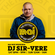 DJ Sir-Vere Mai Mix Weekend Mix Part 012 image