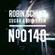 Robin Schulz | Sugar Radio 140 image