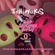 DJ Josh Weekes - Bad B*tches Only image