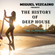 THE HISTORY OF DEEP HOUSE by MIGUEL VIZCAINO_MY SELECTION image