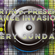 Martin F. - Trance Invasions Episode 118 @RadioTP.pl (21.08.2016) image