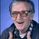Alan Freeman Pick Of The Pops 17th Febuary 1991 image