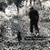 Tamio In The World (Next Generation 5G DISCO SLOW) /Tamio Yamashita (Japrican Sounds) image