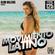 Movimiento Latino #125 - DJ Miami Night (Reggaeton Mix) image