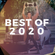 Breakpoint - BEST OF DnB 2020 image