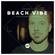 Beach Vibe Episode 3 image
