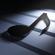 "Andy Wilbury Radio Show ""18th July 2021"" Wilbury Lockdown Music image"