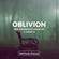 Oblivion | Deep Progressive House Set | DEM Radio Podcast image