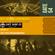 Mixcloud Select Exclusive DJ Squirrel live from Cafe Saint Ex(DC) 2-22-20 image