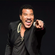 LIONEL RICHIE CLASSICS MIX ~ MIXED BY DJ XCLUSIVE G2B (GOOD OLD TIMES) image
