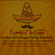 Cumbia Mixtape (Mashup: reggae,balkan,hip hop,dancehall) image