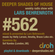 Deeper Shades Of House #562 w/ exclusive guest mix by SEF KOMBO image