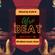 AfroBeat Mixtape P.#2 image