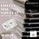 Kitchen Sink Saturday Top 40 Dance Mix 11/21/20 - Listen In with DJ Audioprism image