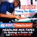 "Dj Kofi ""Taking You Back"" Old School R'nB' Part One image"