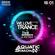 Aquatic Simon - We Love Trance CE 036 - Fresh Stage (18-01-2020 - Poruszenie Club - Poznan) image