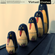 Virtual Crates 22 - Penguin Parade image
