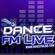 DJ JAM - The Pressure - Episode 027 on DanceFMLive.com image